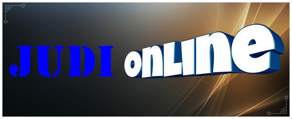 Keuntungan Main Judi Online dan Tips Memilih Agen Terbaik