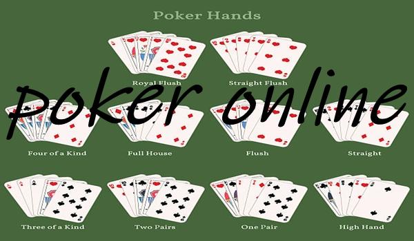 Keterkaitan Metode Login Dengan Fasilitas yang Aman Situs Poker Online